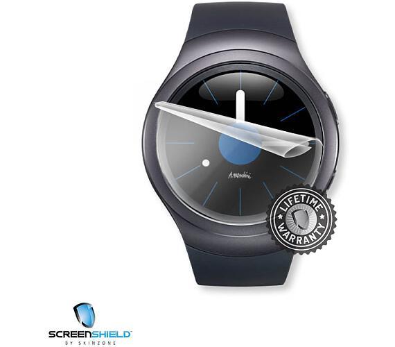 Screenshield™ Samsung Galaxy Gear S2 R720