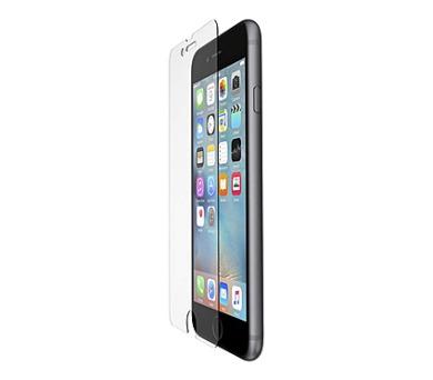 BELKIN Apple iPhone 6/6S Tempered Glass + DOPRAVA ZDARMA