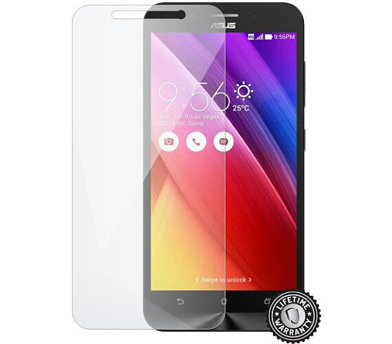 Screenshield™ ASUS Zenfone Max ZC550KL Temperované sklo
