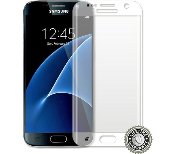 Screenshield™ SAMSUNG G930 Galaxy S7 Temperované sklo (transparent) (SAM-TGTG930-D) + DOPRAVA ZDARMA