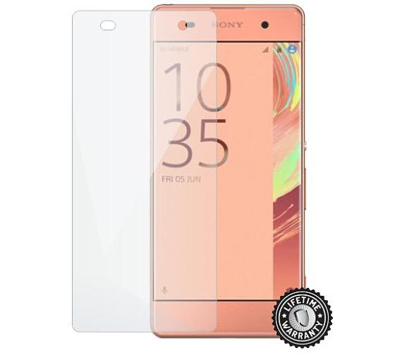 Screenshield™ SONY Xperia XA Temperované sklo