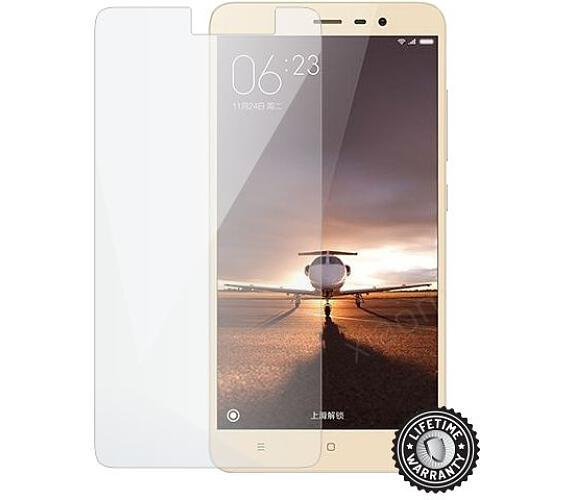 Screenshield™ XIAOMI RedMi Note 3 Temperované sklo