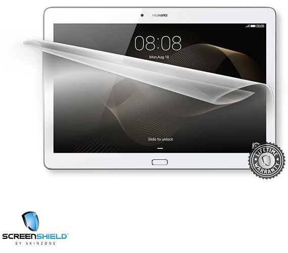 Screenshield™ HUAWEI MediaPad M2 10.0 ochrana displeje