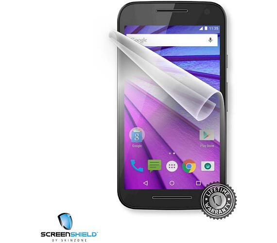 Screenshield™ Motorola Moto G XT1541