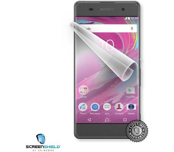 Screenshield™ Sony Xperia XA F3111