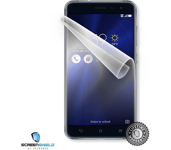 Screenshield™ Asus Zenfone 3 ZE520KL ochranná fólie na displej