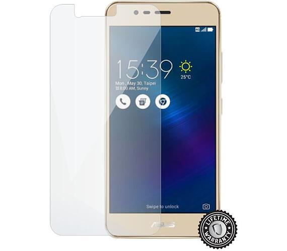 Screenshield™ Temperované sklo ASUS Zenfone 3 Max ZC520TL (ASU-TGZC520TL-D)