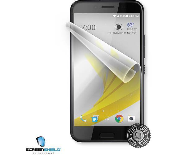 Screenshield™ HTC 10 Evo ochranná fólie na displej + DOPRAVA ZDARMA