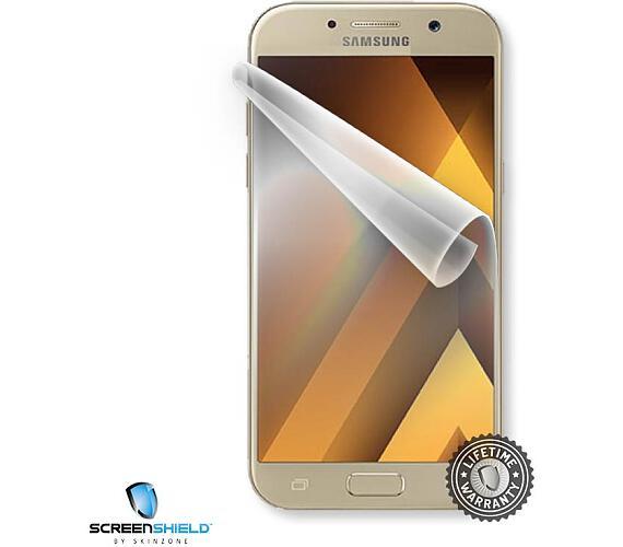 Screenshield™ SAMSUNG A520 Galaxy A5 (2017) ochranná fólie na displej