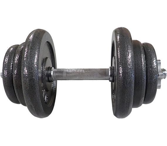 ACRA Činka nakládací jednoruční - 20 kg