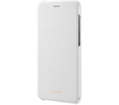 Huawei Original Folio Pouzdro White pro P9 Lite 2017 (EU Blister)