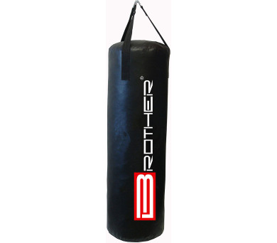 ACRA Boxovací pytel 90 cm