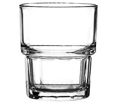 PASABAHCE Sklenice NEXT 160 ml
