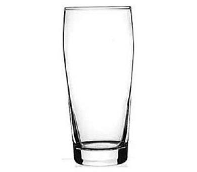 Sklenice pivní KLASIK 0,5 l