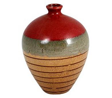 váza XS17767