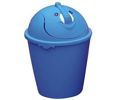Odpadkový koš 8 L