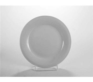 Talíř porcelánový dezertní ARLINGTON 17,4 cm