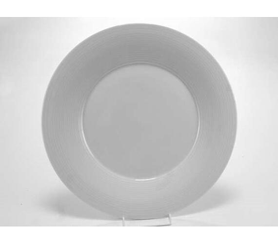 Talíř porcelánový mělký ARLINGTON 30,7 cm