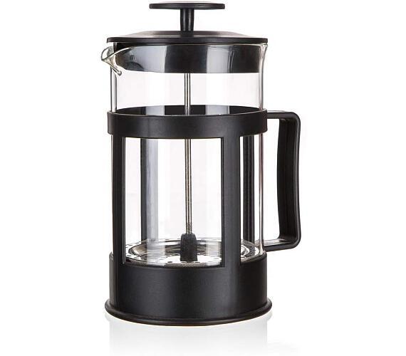 BANQUET Konvice na kávu CLARA 1 l