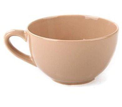 BANQUET Hrnek jumbo keramický 420 ml
