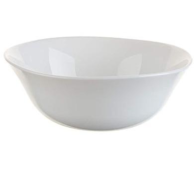 Miska skleněná PARMA 14 cm