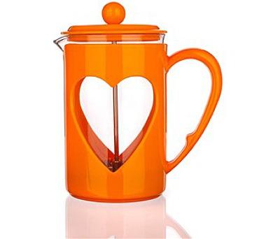 BANQUET Konvice na kávu DARBY 0,8 l