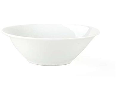 BANQUET Miska porcelánová 15 cm