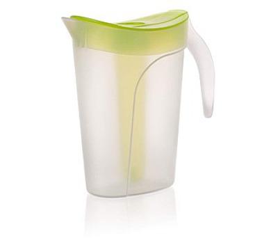 BANQUET Konvice plastová s chladící válcovitou vložkou 1,8 L