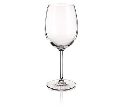 Sklenice na červené víno BOUDEAUX ROUGE 590 ml