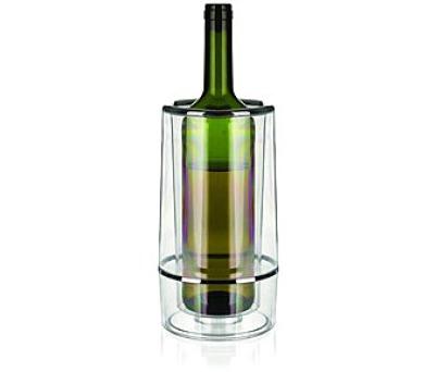 BANQUET Nádoba na chlazení vína CULINARIA