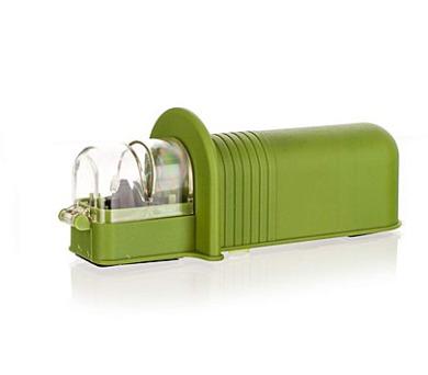 BANQUET Brousek na nože CULINARIA Green