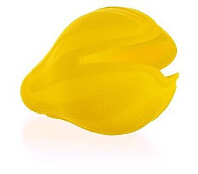 BANQUET Lis na citrusy silikonový CULINARIA Yellow 11 cm