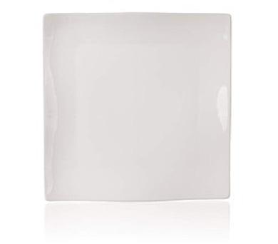Talíř porcelánový dezertní LA PLAZA 18,5 cm