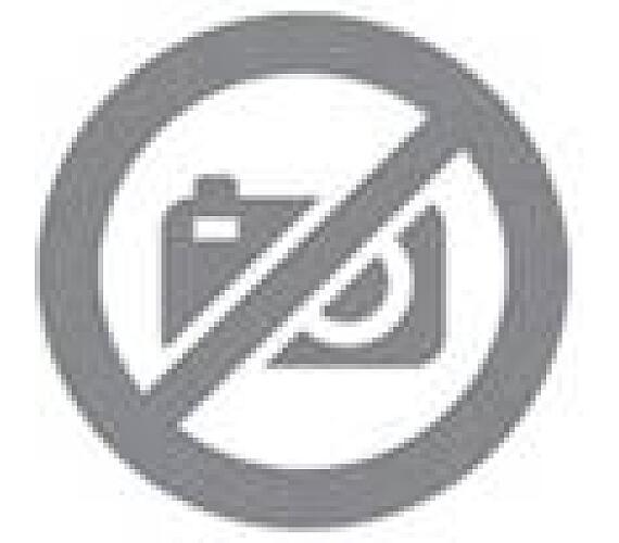 BANQUET Sítko na čaj a koření silikonové CULINARIA Red 5 x 22 cm