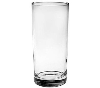 Sada sklenic na pivo TINA 380 ml