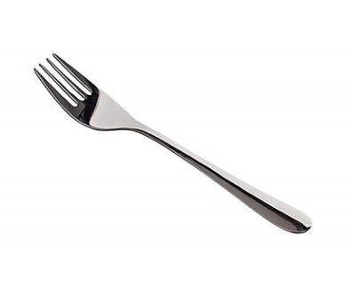 BANQUET Vidlička dezertní nerezová COLETTE