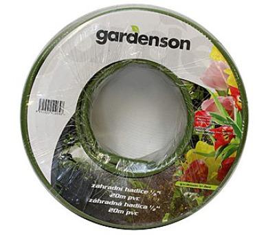 FILSON Hadice zahradní 3/4'' 15m