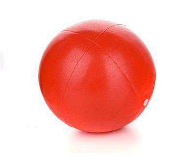 SPORTWELL MINI BALL PRŮMĚR 20CM