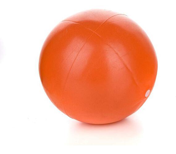 SPORTWELL Mini ball 30 cm