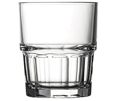 PASABAHCE Sklenice NEXT 200 ml