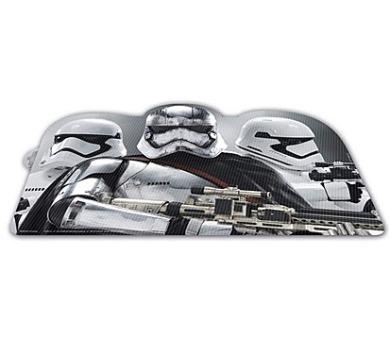 Prostírání tvar. Star Wars