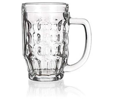 BORMIOLI Sklenice na pivo MALLES 500 ml