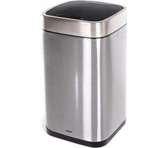 BANQUET Koš odpadkový bezdotykový SENZO 25 l