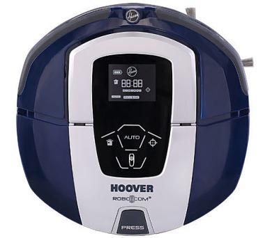 Hoover RBC030/1 011 + DOPRAVA ZDARMA