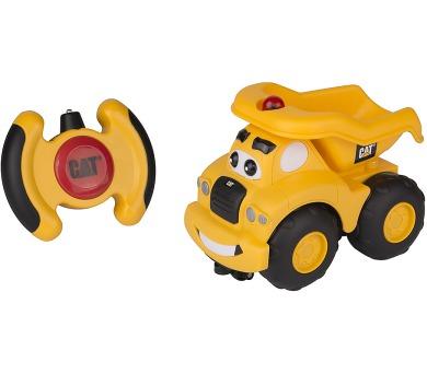 RC CAT Nákladní auto