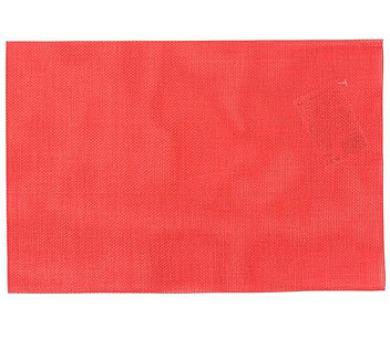 BANQUET Prostírání PIATTO 45 x 30 cm