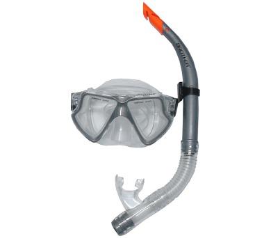 ACRA Sada potápěčská P1546/05