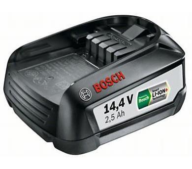 Bosch PBA 14,4 V 2,5 Ah W-B