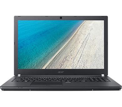 Acer TMP459-MG 15,6/i5-7200U/256SSD/8G/W10P