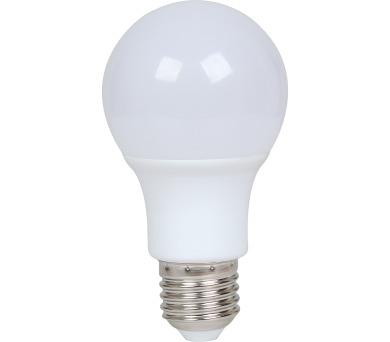 RLL 285 A60 E27 žárovka 9W CW Retlux